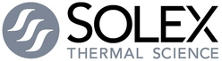 Solex Thermal Science:  (© Solex)